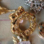 Owl's Nest Upholstery & Antiques jewelry